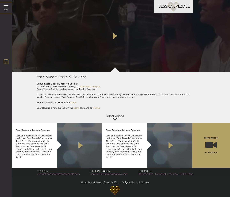 10-video-desktop