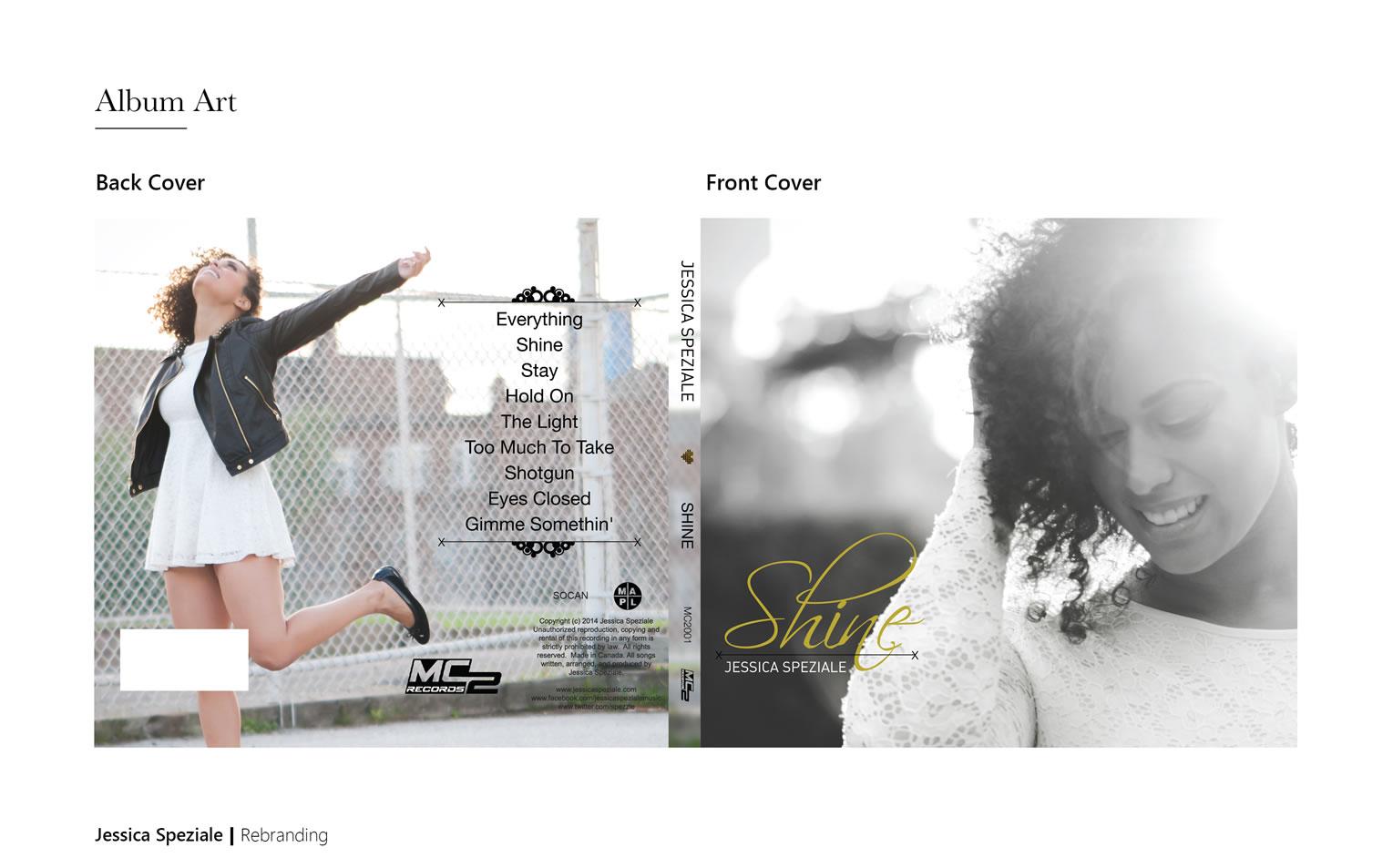 Josh-Skinner-Graphic-Designer-UX-Designer-Portfolio20