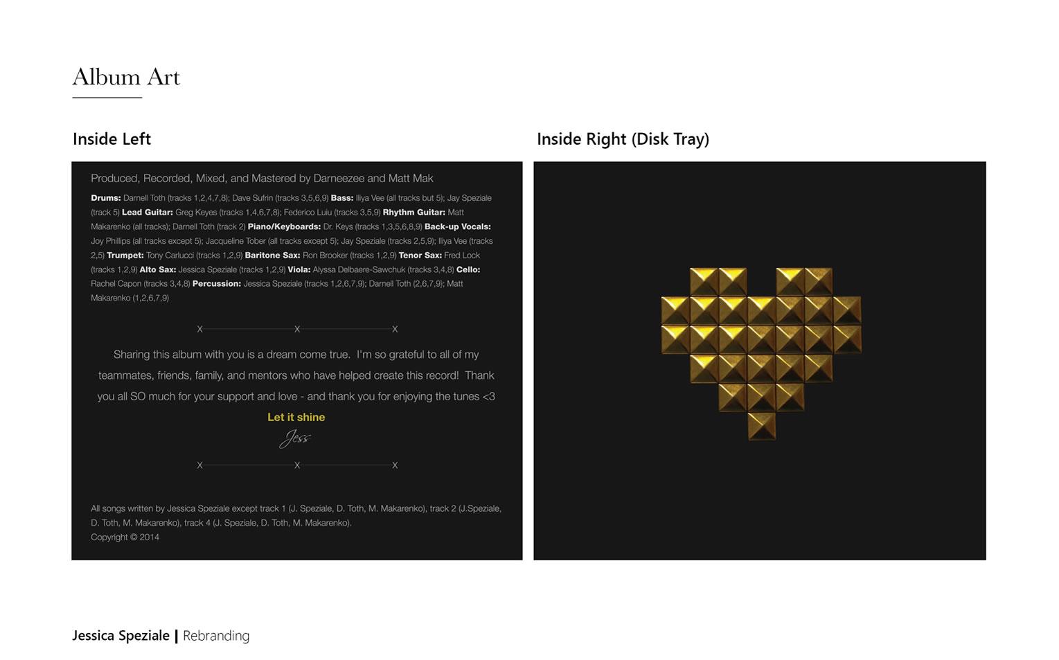 Josh-Skinner-Graphic-Designer-UX-Designer-Portfolio21