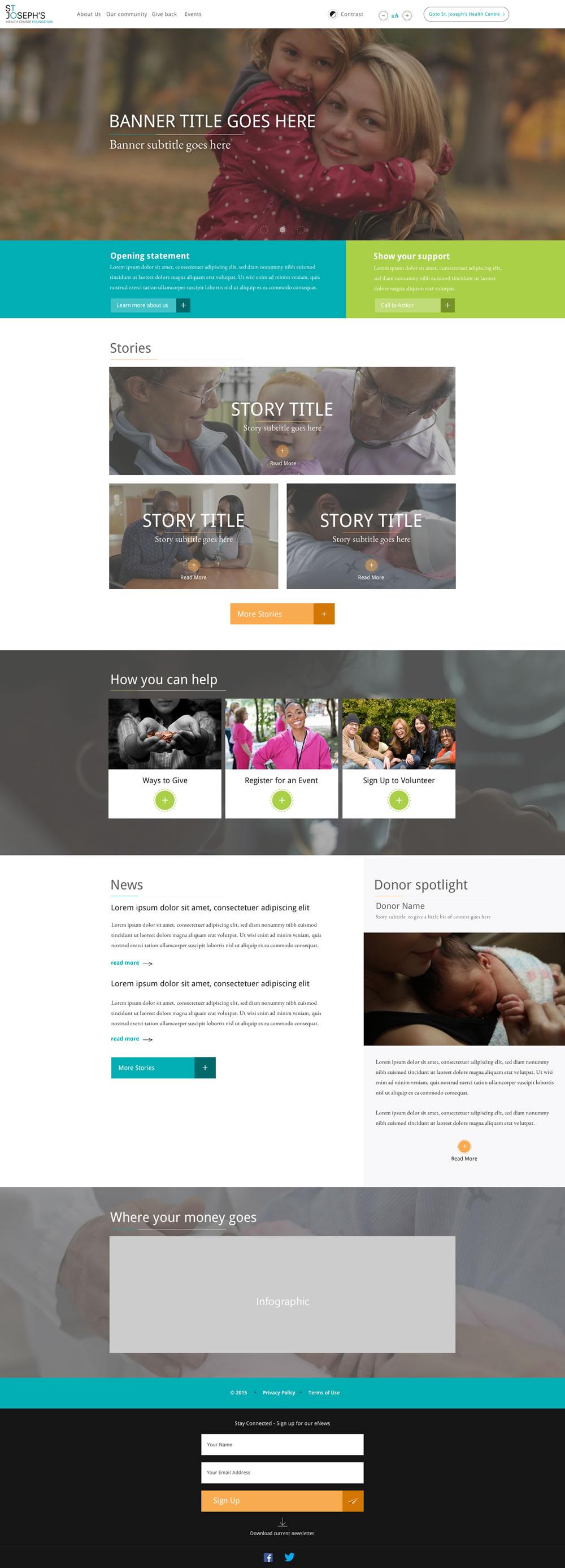 01-sjhf-homepage