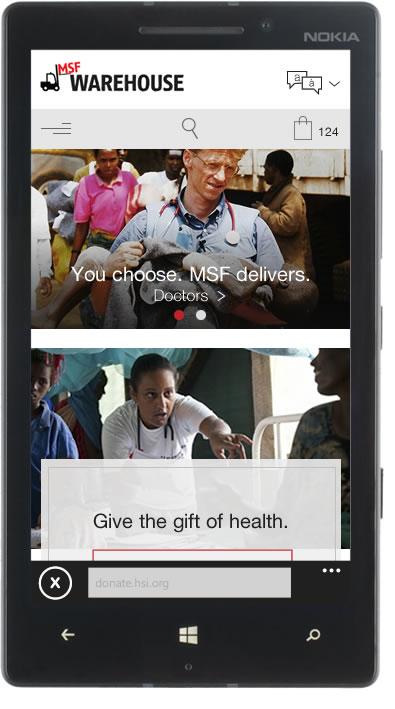 (08) MSF - phone