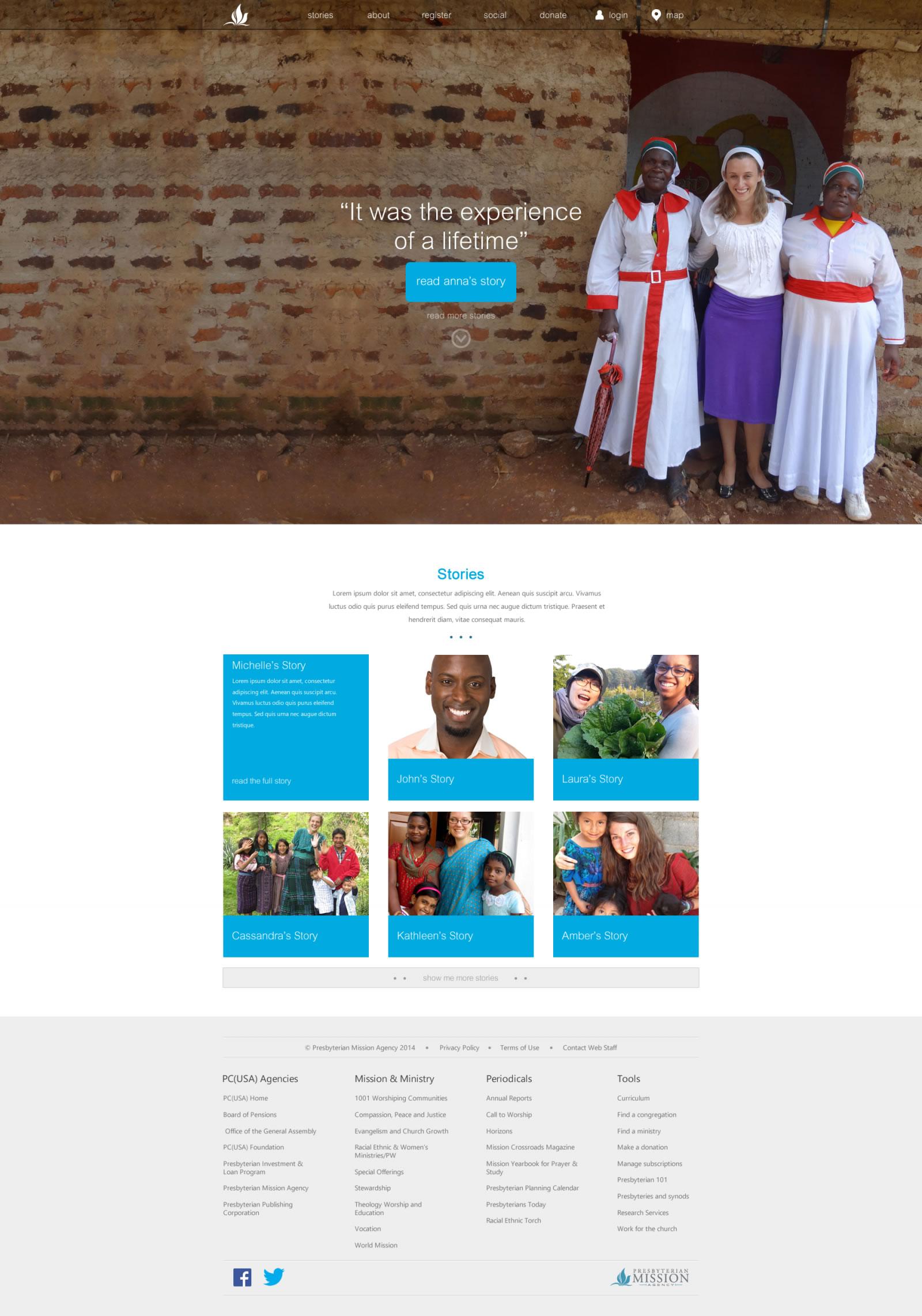 Homepage-desktop-e1455322526744