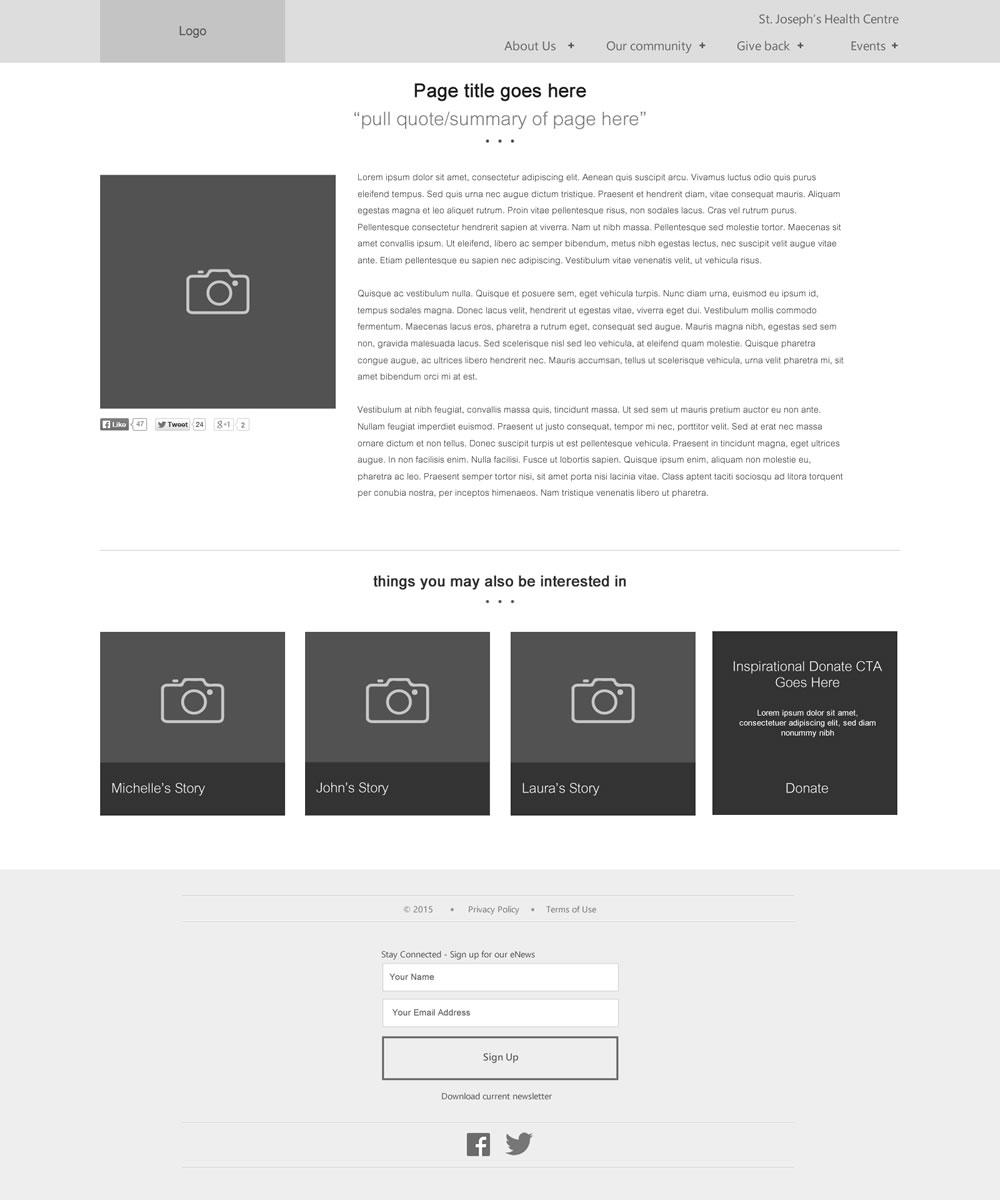 stjoes-TOR-website-internal